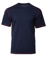 T-Shirt Dry-Fit CRR 1200