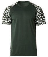 T-Shirt Dry-Fit CRR 2200