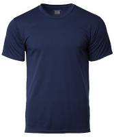 T-Shirt Dry-Fit CRR 3900