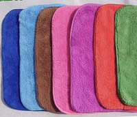 Strong Absorptive Small Towel