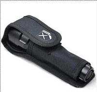 Zoomable Torch Light (XML-T6)
