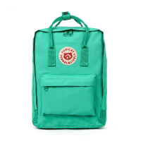 Stylish Student Hand carry backpack