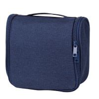Hanging Toiletries Pouch