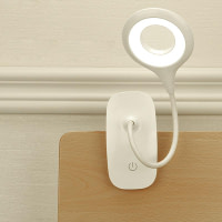 LED Reading Light with clip 1