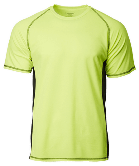 T-Shirt Dry-Fit CRR 1100